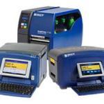 Hướng dẫn so sánh các loại máy in để bàn